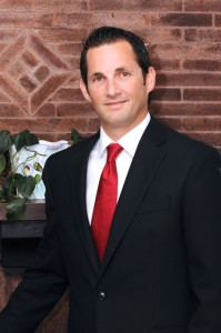 Adam Walcoff, Esquire, South Jersey Workers Compensation Attorney